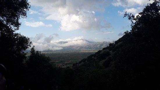 Lasithi Prefecture, Grecia: 20180615_190533_large.jpg