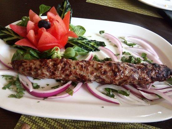 imagen Restaurant Mimino en Salou
