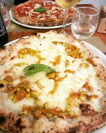 Vallo della Lucania, Włochy: FB_IMG_1529264186758_large.jpg