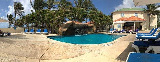 Mamora Bay Photo