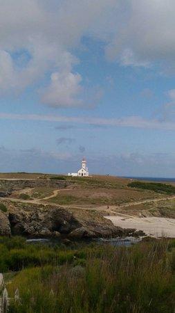 Belle-Ile-en-Mer, Frankreich: P_20180617_110315_large.jpg