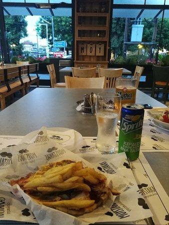 Stavros, Hellas: IMG_20180617_205731_large.jpg