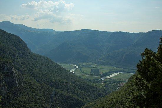 Province of Verona ภาพถ่าย