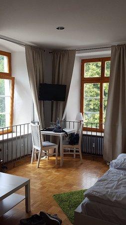 Bendorf, Germany: 20180614_153648_large.jpg