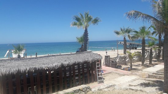 Buenavista, Mexique: TA_IMG_20180617_142509_large.jpg