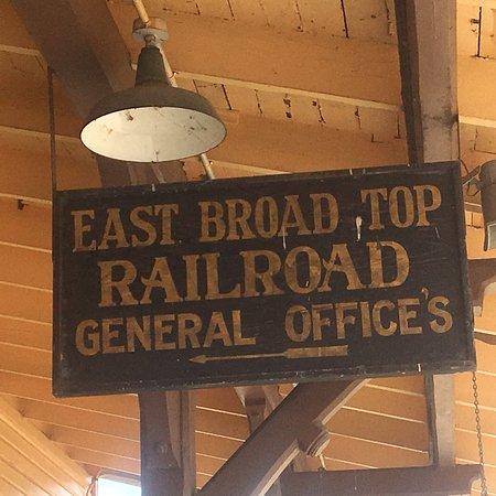 Снимок Rockhill Trolley Museum