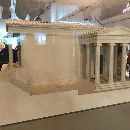Μουσείο Ακρόπολης: photo1.jpg