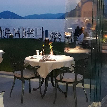 Sulzano, Italy: 20180616_213243_large.jpg