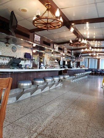 Chatham, NY: O'S Eatery Incorporated