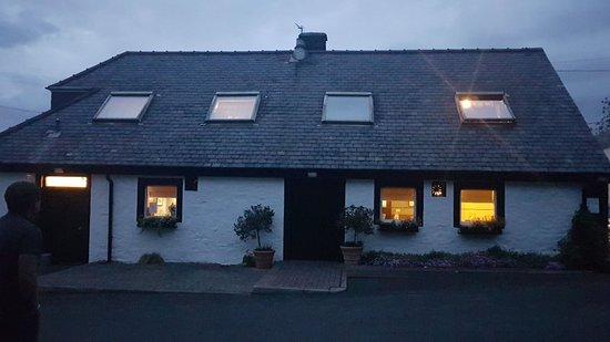 The Hightae Inn: IMG-20180615-WA0004_large.jpg