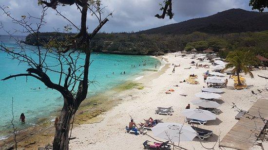 Kenepa Beach: Snapchat-1651835618_large.jpg