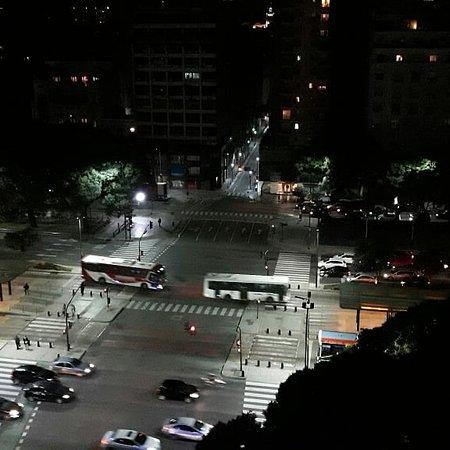 HTL 9 de Julio ภาพถ่าย