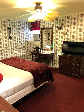 Copper Queen Hotel Updated 2018 Prices Amp Reviews Bisbee