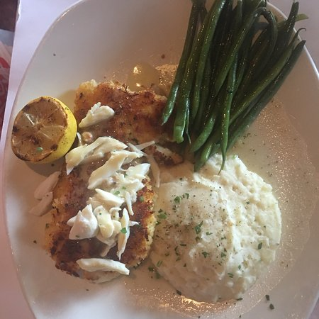 Bonefish Grill: photo2.jpg
