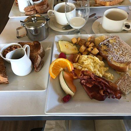 Restaurant La Maison Mathilde: photo0.jpg