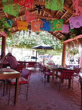 Orlando's Restaurante: 20180616_112620_large.jpg