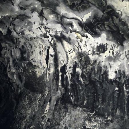 Kaumana Caves Park: photo7.jpg