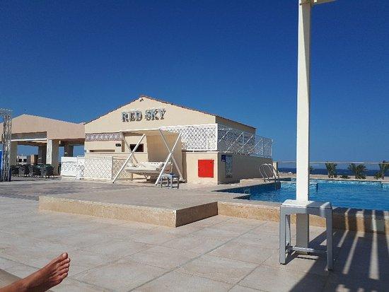 Aqua Vista Resort & Spa ภาพถ่าย