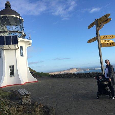 Cape Reinga: photo0.jpg