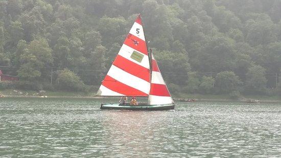 Nainital Lake: IMG_20180616_142247_large.jpg