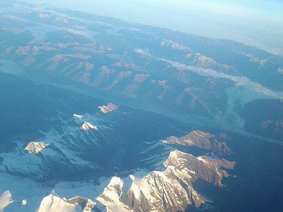 Southern District, Russia: Величественные Кавказские горы... Фрагменты...