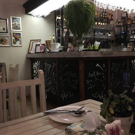 Suay Restaurant Photo