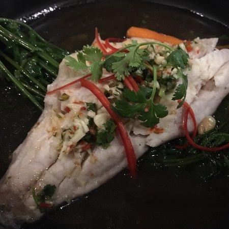 Suay Restaurant: photo7.jpg