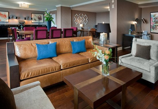 Cheap Hotel Rooms In Denver Colorado