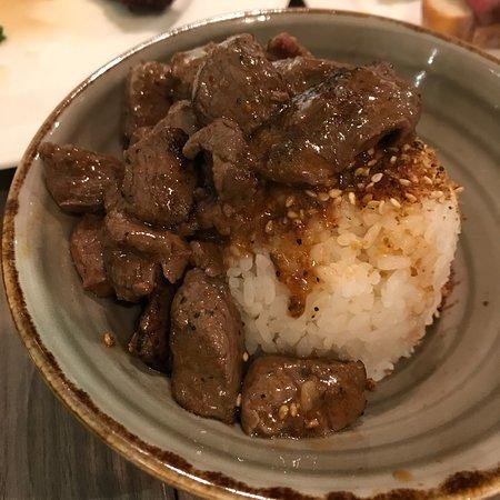 The Butcher's Kitchen, Singapore - Marina Centre - Restaurant Reviews, Phone Number & Photos ...