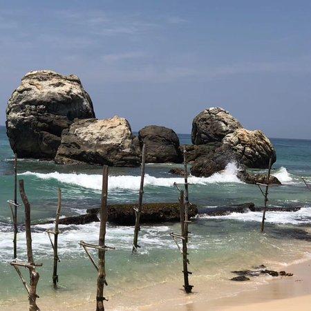Western Province, Sri Lanka: Srilanka