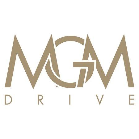 MGM Drive