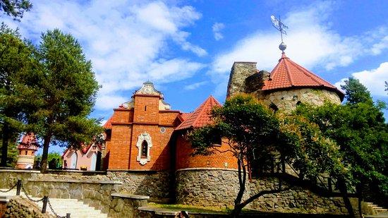 Andersongrad