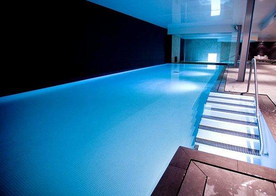 Doubletree By Hilton Chester Hotel Reviews Photos Price Comparison Tripadvisor