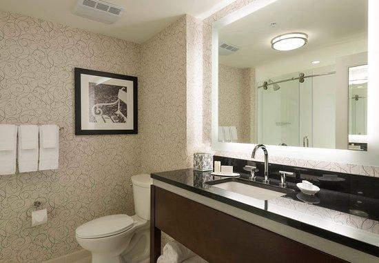 Orangeburg, Estado de Nueva York: Guest room