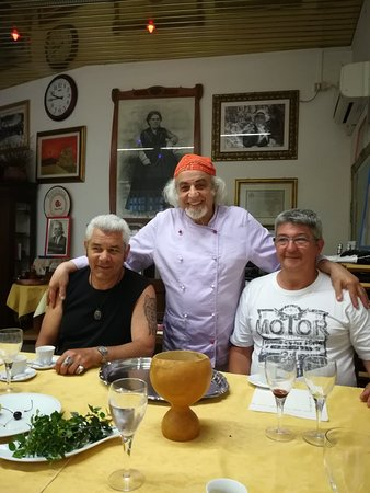 Villasalto, Italia: IMG_20180615_154512_large.jpg