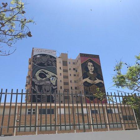 Cac Malaga Centro de Arte Contemporaneo de Málaga: photo3.jpg
