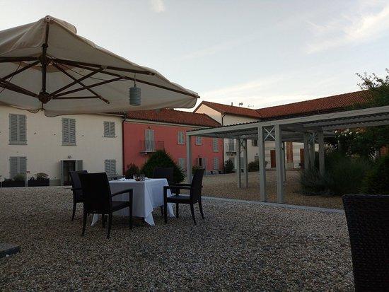 Quattordio, Italien: P_20180616_201910_large.jpg