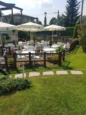 Bodio Lomnago, Italie : 20170720_153221_large.jpg