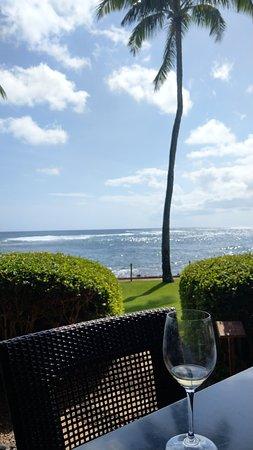 The Beach House Restaurant Kauai Reviews