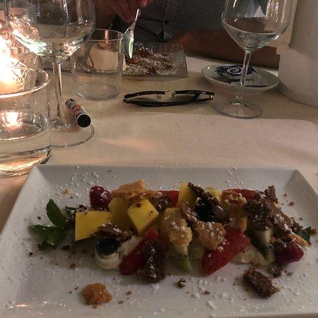 Bagno santa lucia marina di castagneto carducci ristorante recensioni numero di telefono - Bagno lucia marina di pietrasanta ...