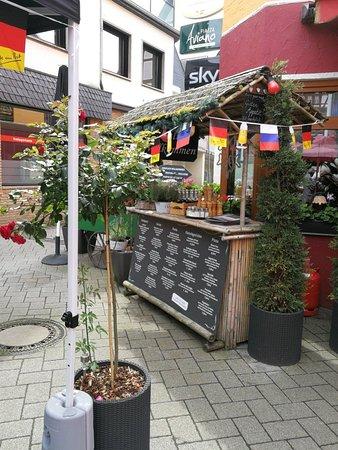 Adenau, Tyskland: IMG_20180617_123448_large.jpg