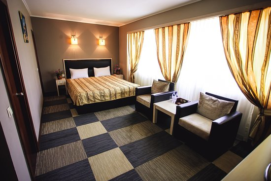 the most efficient hotel in aktau review of aktau hotel aqtau rh tripadvisor ie