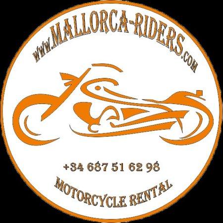 Mallorca-Riders