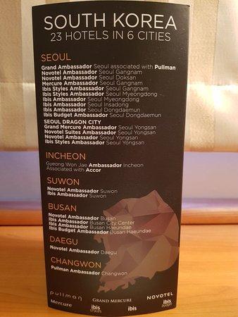 Ibis Suwon Ambassador: 20180523_111112_large.jpg
