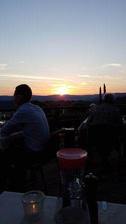 Saturnia Tuscany Hotel: IMG-20180616-WA0091_large.jpg
