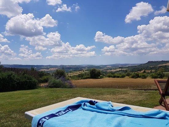 Saturnia Tuscany Hotel: IMG-20180616-WA0065_large.jpg