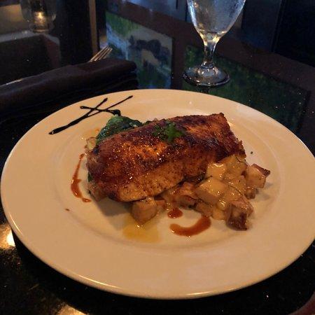 Chef Adrianne's Vineyard Restaurant and Wine Bar: photo1.jpg
