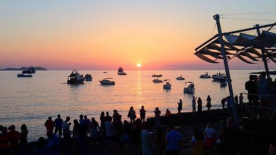 Ibiza zona più bella