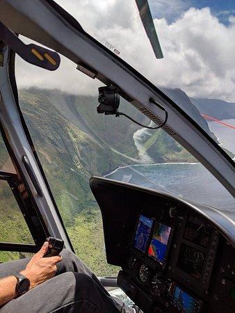 Paradise Helicopters: IMG_20180523_141034_large.jpg