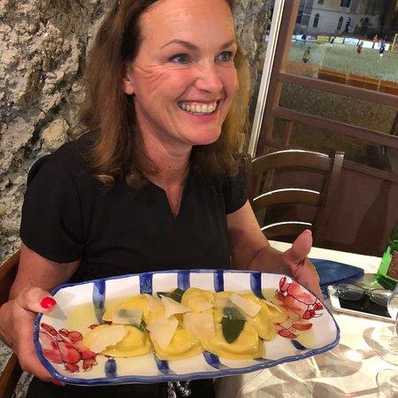 Ristorante e Pizzeria Arlecchino: photo0.jpg